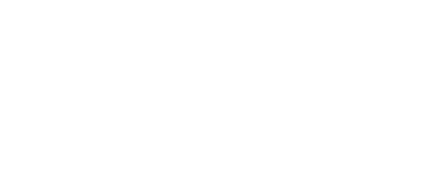 Cedars Cancer Foundation logo