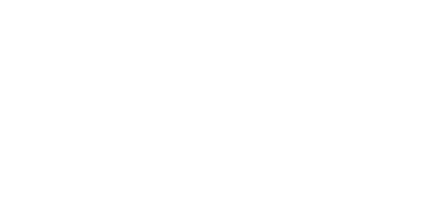 Mtl Children's Logo