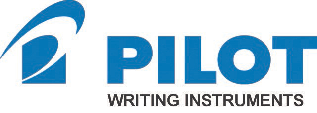 Pilot Writing Instruments Logo