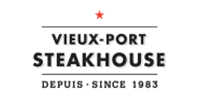 Steakhouse Sponsor